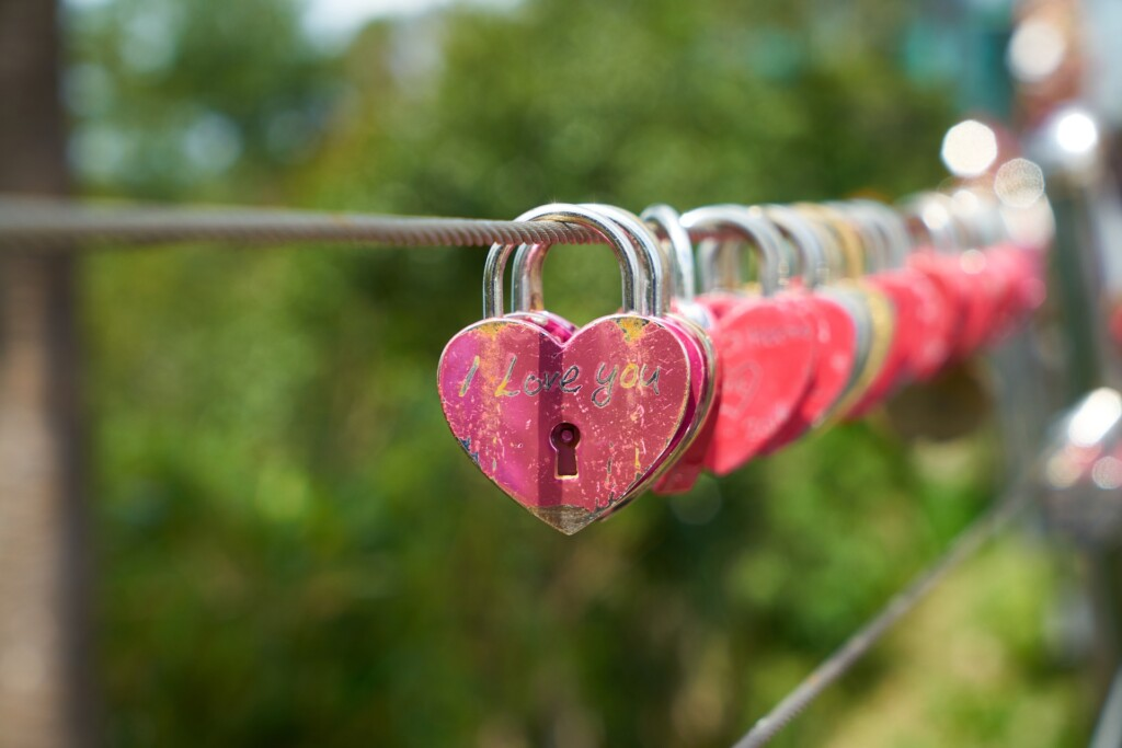 self-love and compassion are the keys that open us to a different reality during stress