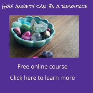 click here to learn about free course for anxiety